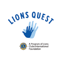Home | Lions Club of Thane North - An award winning and